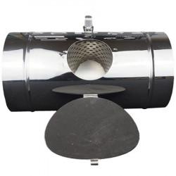 Въздушен филтър ONA 125мм