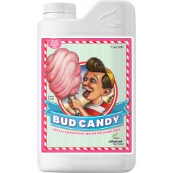Bud Candy - Стимулатор за...