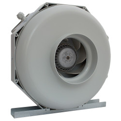 Can Fan RK 150L/ 760m3/h