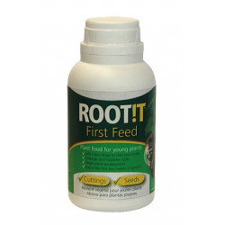 Root!t First Feed 125мл.