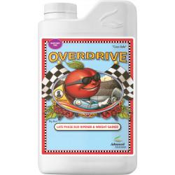Overdrive - Стимулатор на...