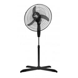 Cyclone 18 Stand Fan 450мм