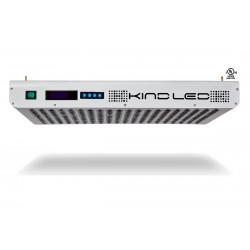 Lumatek 1000 W Затъмняващ дигитален баласт