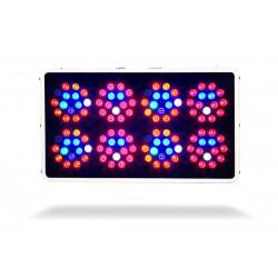 KindLED K3 L450 LED осветление за вътрешно отглеждане
