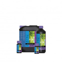 B'cuzz Hydro Booster Universal 1л.