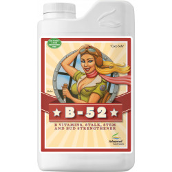 B-52 Vitamin - Универсална...