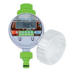 Дигитален воден таймер Water Master