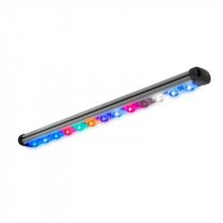 Bar Light - Вегетация Микро 60см
