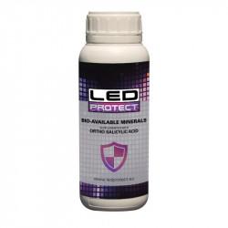 LED Protect 500мл./ 1л.