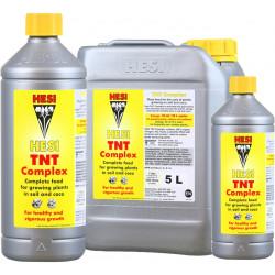HESI TNT Complex 500мл./ 1л./ 5л./ 10л./ 20л.