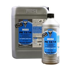 HESI PK 13/14 500мл./ 1л./5л./ 10л./ 20л. - фосфор и калий за растения
