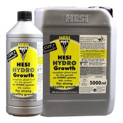 HESI Hydro Growth 1л./ 5л. - тор за растеж