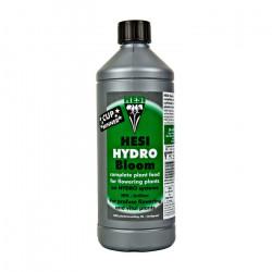 HESI Hydro Bloom 1л./ 5л. - тор за цъфтеж