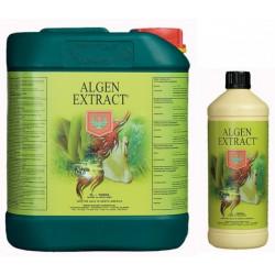 AlgaeMix - Екстракт от водорасли 250мл.
