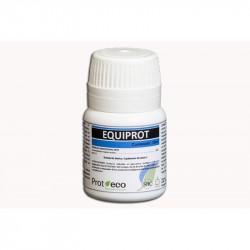 Equiprot PROT-ECO 30 мл. - хранителен препарат извлечен от растителни екстракти