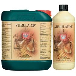Stimulator 1л./ 5л. - коренов стимулатор