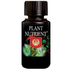 Plant Nutrient 75мл. - коренов стимулатор