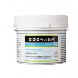 OIDIOPROT PROT-ECO - Фунгициди