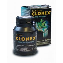 Clonex - гел за резници...