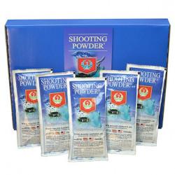 Shooting Powder 5 бр. - цъфтежен стимулатор