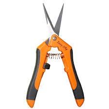 Ножица - Easy Snip