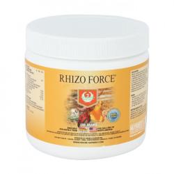 Rhizo Force - почвен подобрител 250гр./ 500гр./ 2,2гр./ 4гр.