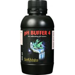 pH BUFFER 4 300мл. -...