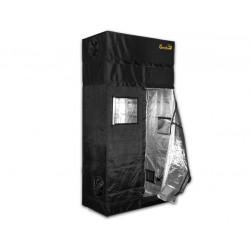 Gorilla Grow Tent GGT 24  (61х122 см) - палатка за вътрешно отглеждане