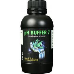 ph Buffer 7 300мл. -Течност...