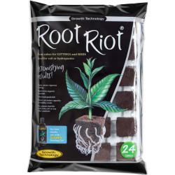 Root Riot 24бр./ 50бр./...