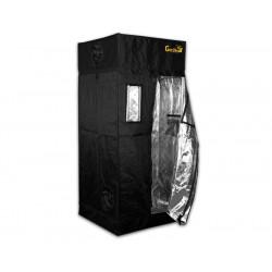 Gorilla Grow Tent GGT 33 (91х91см) - палатка за вътрешно отглеждане