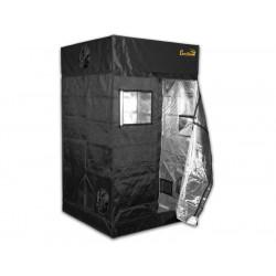 Gorilla Grow Tent GGT 33 (122х122см) - палатка за вътрешно отглеждане