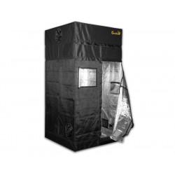Dark Room DR90 90x90x185 cm