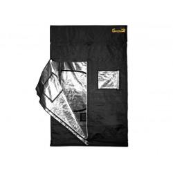 Gorilla Grow Tent GGT 55 (152х152см) - палатка за вътрешно отглеждане