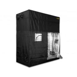 Gorilla Grow Tent GGT 48 (122х244см) - палатка за вътрешно отглеждане