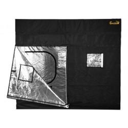 Gorilla Grow Tent GGT 59 (152х274см) - палатка за вътрешно отглеждане