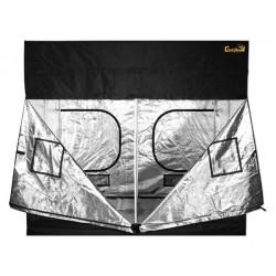 Gorilla Grow Tent GGT 88 (244х244см) - палатка за вътрешно отглеждане