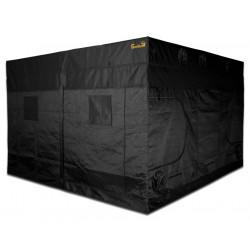 Gorilla Grow Tent GGT 1010 (305х305см) - палатка за вътрешно отглеждане