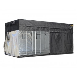 Gorilla Grow Tent GGT 816 (244х488см) - палатка за вътрешно отглеждане