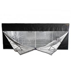 Gorilla Grow Tent GGT 1020 (305х610см) - палатка за вътрешно отглеждане
