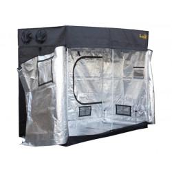 Gorilla Grow Tent GGT 48 LITE 122x244cm - палатка за вътрешно отглеждане