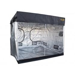 Gorilla Grow Tent GGT 88 LITE 244x244cm - палатка за вътрешно отглеждане