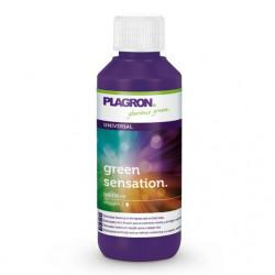 Green sensation 250мл./ 500мл. - стимулатор на цъфтеж