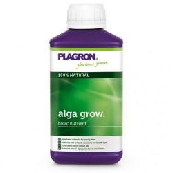 Alga Grow 250мл./ 500мл./ 1л./ 5л. - основен тор за растеж