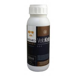 Velo Kelp 500мл./ 1л./ 5л. - универсална добавка от Remo Nutrients