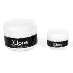 iClone 15мл./ 50мл. - коренов стимулатор за резници