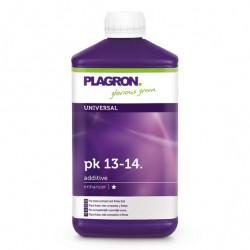 PK 13-14 Plagron 1л. - цъфтежен стимулатор