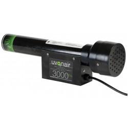 Uvonair® 3000 за 85 куб. метра - озонов генератор