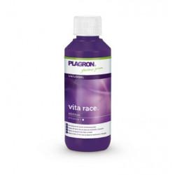 Vita Race Plagron 100мл./ 250мл./ 500мл./ 1л. - органичен стимулатор