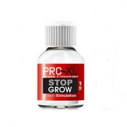 Stop Grow PRO-XL 30мл концентрат - стимулатор на цъфтеж